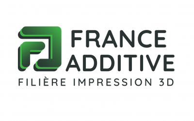 France Additive présente aux APS Meetings 2020